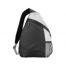"""Рюкзак """"Armada"""", черный"""