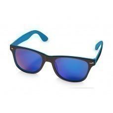 """Солнцезащитные очки """"Baja"""", синий"""