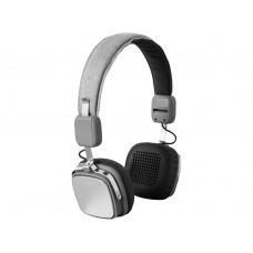 """Наушники """"Cronus"""" Bluetooth®"""