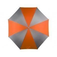Зонт-трость механический