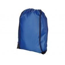"""Рюкзак стильный """"Oriole"""", ярко-синий"""