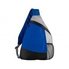 """Рюкзак """"Armada"""", ярко-синий"""