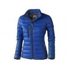 """Куртка """"Scotia"""" женская, синий"""