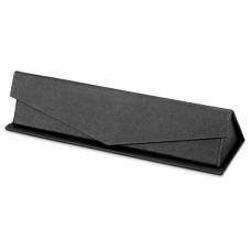 Подарочная коробка для ручек «Бристоль», черный