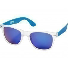 """Солнцезащитные очки """"California"""", синий"""