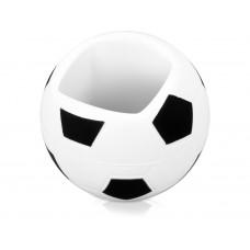 Подставка под мобильный телефон «Футбольный мяч»