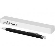 """Ручка шариковая """"Trianon"""", черный"""