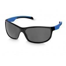 """Солнцезащитные очки """"Fresno"""", черный/синий"""
