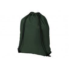 """Рюкзак стильный """"Oriole"""", зеленый"""