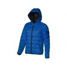 "Куртка ""Kanata"" женская, синий"