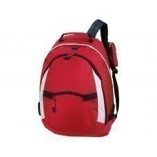 """Рюкзак """"Colorado"""", красный"""