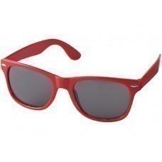 """Очки солнцезащитные """"Sun ray"""", красный"""