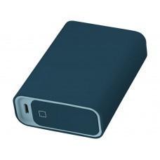 Портативное зарядное устройство PB-4400, синий