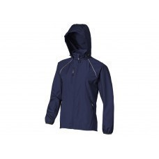 "Куртка ""Nelson"" женская, темно-синий"
