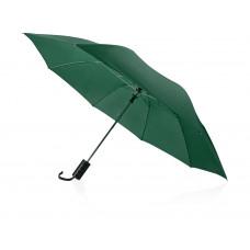 """Зонт складной """"Андрия"""", зеленый"""