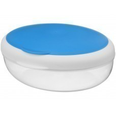"Контейнер для ланча ""Maalbox"", синий"