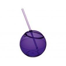"""Емкость для питья """"Fiesta"""", пурпурный"""
