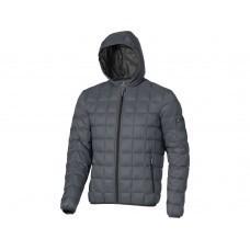 """Куртка """"Kanata"""" мужская, стальной серый"""