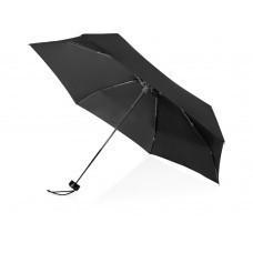 """Зонт """"Лорна"""", черный"""