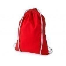 """Рюкзак """"Oregon"""", красный"""