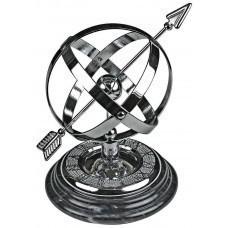Пресс-папье Sundial