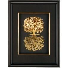 Панно «Дерево»