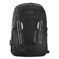 Рюкзак для ноутбука Argyl