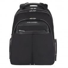 Рюкзак для ноутбука Piquadro Link, черный