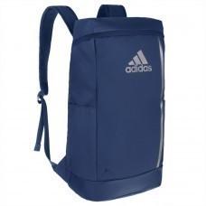 Рюкзак Training ID, темно-синий