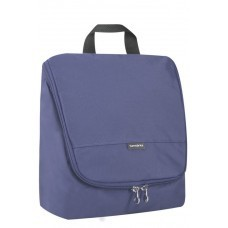 Несессер Packing Accessories, темно-синий