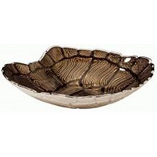 Тарелка «Черепашка»