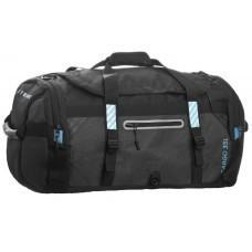 Спортивная сумка Bute