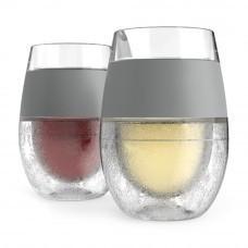 Набор охлаждающих стаканов Freeze