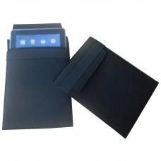 Чехол для iPad из войлока, черный