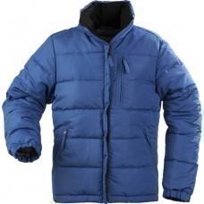 Куртка женская FREERIDE, синяя