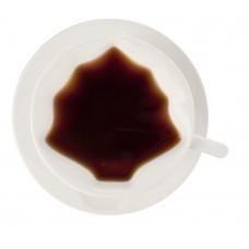 Набор «Елочка» для чая или кофе на 2 персоны