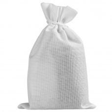 Холщовый мешок Native, большой, белый
