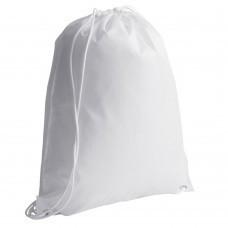 Рюкзак Spook для сублимации, белый