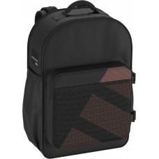 Рюкзак EQT Classic, черный