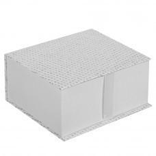 Коробка «Где найти слова?», большая