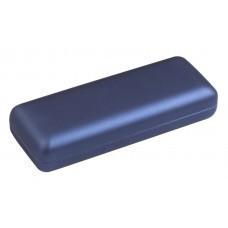 Футляр для 1 ручки, синий
