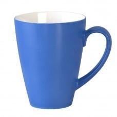 Кружка TAMBEL, синяя