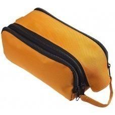 Несессер Unit Traveller, оранжевый