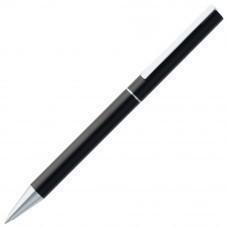 Ручка шариковая Blade, черная