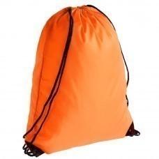 Рюкзак Element, ярко-оранжевый