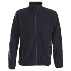 Куртка мужская SPEEDWAY, темно-синяя