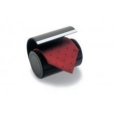 Футляр для галстука Giorgio, черный