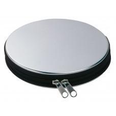 Футляр для хранения в автомобиле CD/mp3 дисков