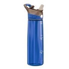 Спортивная бутылка для воды Addison, синяя