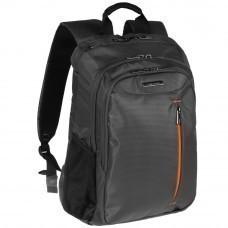 Рюкзак для ноутбука GuardIT, серый